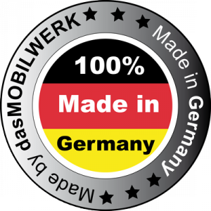 logo_made_in_germany_grey_400x400