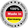 logo_made_in_germany100